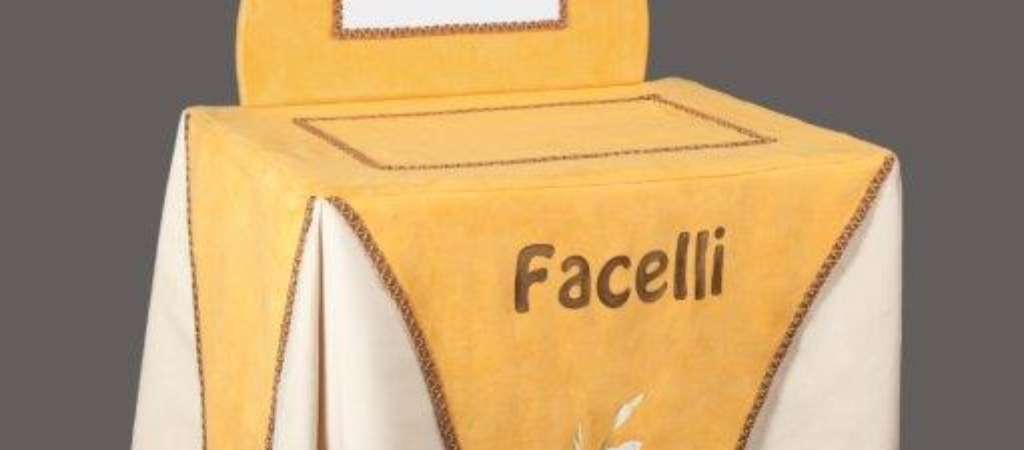 OF Facelli foto scorrere 4